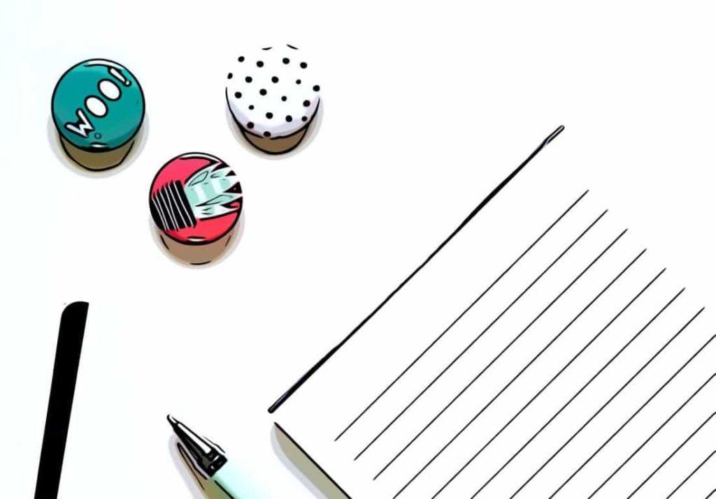 Write For Us - Big Data, Marketing, Analytics And More