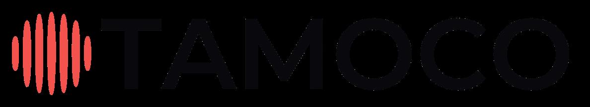 tamoco-logo