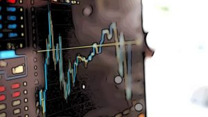 big data in finance industry