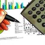 App revenue calculator