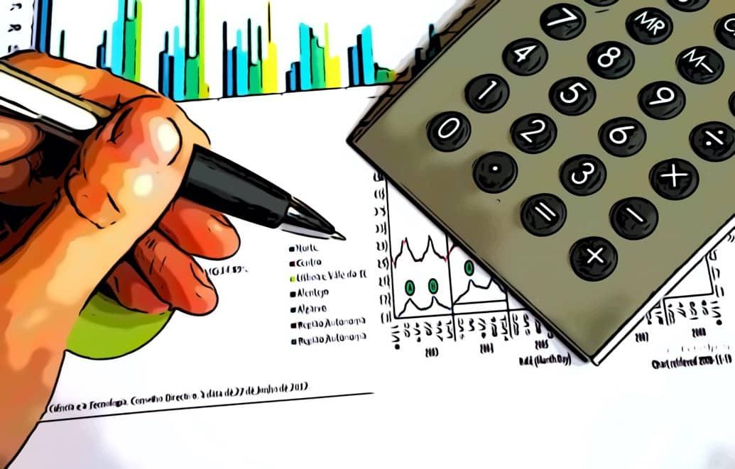 Best App Revenue Calculator - Calculate Ad Revenue 2019