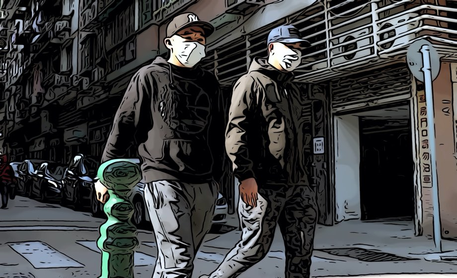 smart-city-pandemic
