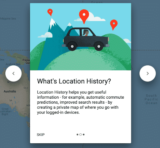 location-history